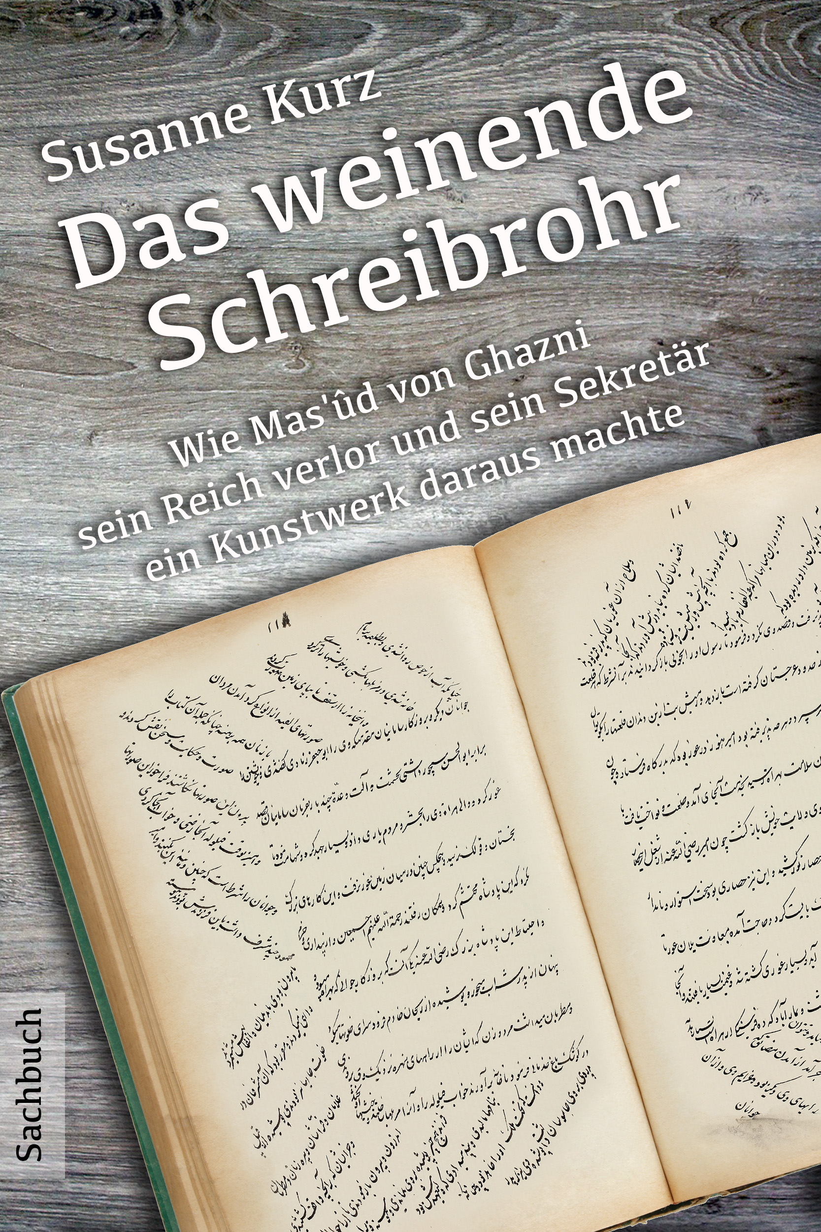 Cover_Das_weinende_Schreibrohr_END