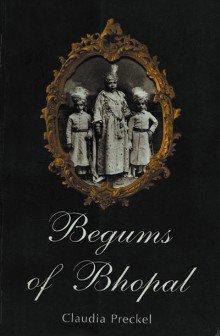 Preckel_Begum_Bhopal