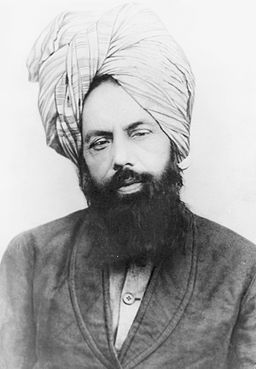 mirza_ghulam_ahmad_persophonie